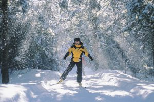 https://fastgrip.se/wp-content/uploads/2016/03/Cross-Country_skiing_in_Gatineau_Park.jpg